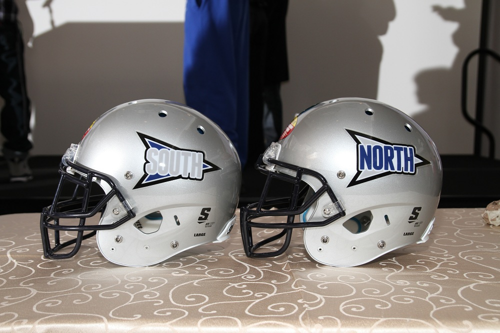 blue-grey-402-helmets