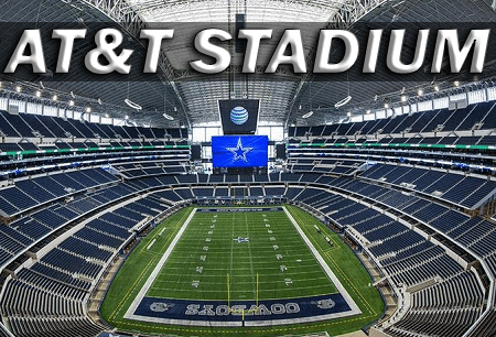 Graphic-ATT-Stadium