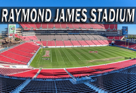 Graphic-Raymond-James-Stadium