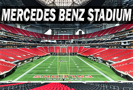 Venue-Mercedes-Benz-Stadium