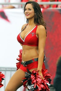 12-Rebecca-Shedden-Tampa-Bay-Buccaneers-Cheerleaders-Hottest-NFL-Cheerleaders-of-2012