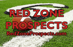 Red Zone Prospects