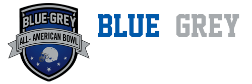 Blue-Grey Football header logo