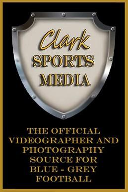 Clark Sports Media logo 2