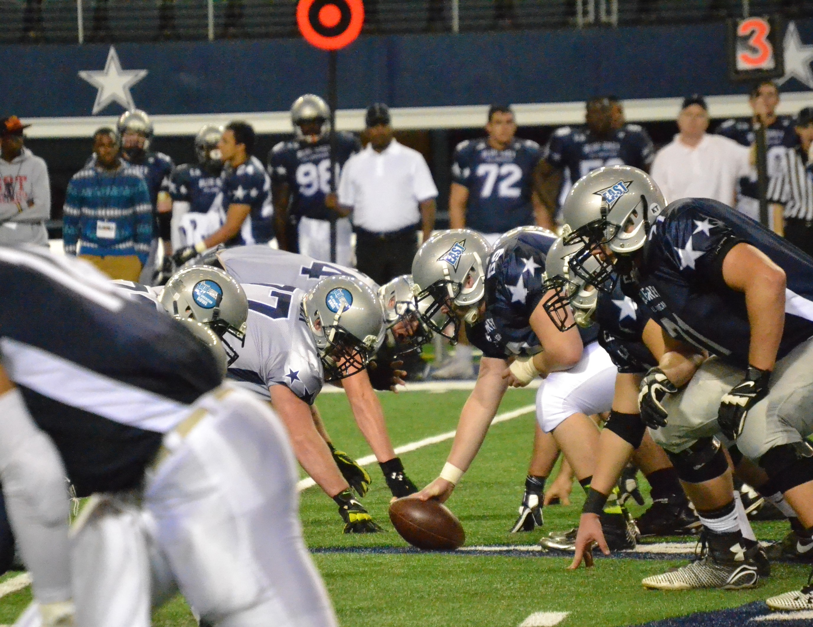 East-West All-Star Games - Games, Rosters, Coaching ...