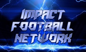 http://impactfootballnetwork.com
