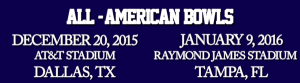 Blue-Grey-All-American-Bowl-header-banner