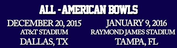Blue-Grey-All-American-Bowl-header-banner