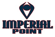 Imperial Point