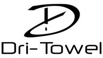 Dri Towel