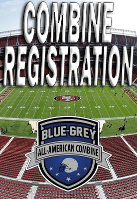 Combine Registration