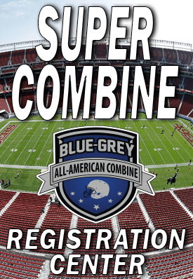 Super Combine Registration