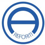 Athletic Reform