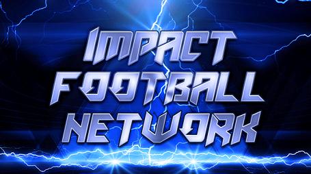 Impact Football Network