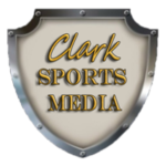 Clark Sports Media