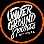 Underground Sports Network