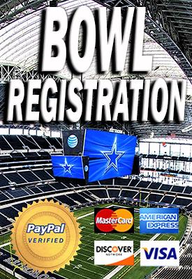 Graphic Bowl Registration