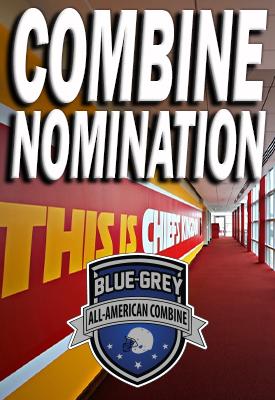 Graphic Combine Nomination