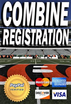 Graphic Combine Registration